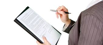 cover letter tips how to set out your cover letter