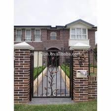 iron man gate iron man gate suppliers and manufacturers at