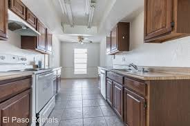 kitchen cabinets el paso tx 716 la chapa ave for rent el paso tx trulia