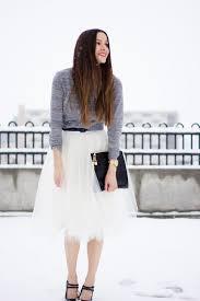 how to make tulle skirt diy tulle skirt tutorial