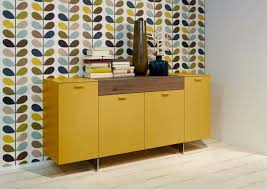 Sideboards Living Room Modern Sideboards For Each Apartment U2013 Brand Furniture From
