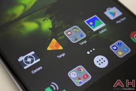 must android apps all android apps must adopt 64 bit support by august 2019