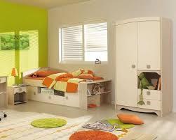 chambre garcon conforama chambre fille conforama idées décoration intérieure farik us