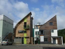eco modular homes designs kenholt zoomtm exterior architecture