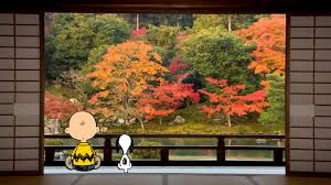 charlie brown thanksgiving dinner snoopy japanesque charles m schulz japan pinterest snoopy