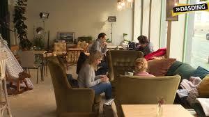 Wohnzimmer Cafe Karlsruhe Vor Ort