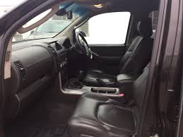 nissan navara 2006 interior vehicles for sale in namibia