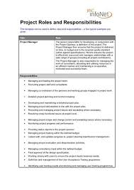 post mortem template powerpoint presentation for project post
