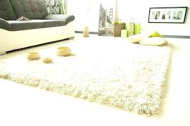Shaw Living Medallion Area Rug Shaw Living Shag Area Rug Living Medallion Area Rug Rugs Ideas