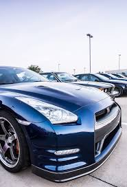 nissan gtr lease deals 614 best nissan images on pinterest car nissan skyline and