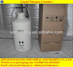 frozen containers for sale storage bull tank view