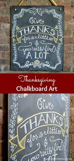images of thanksgiving chalkboard sayings fan