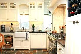 kitchen cabinet refacing ideas kitchen smart design from home depot cabinet refacing reviews