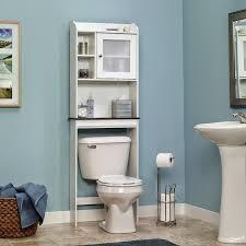 home priority easy peasy of installing toilet paper holders in