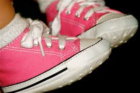 how to choose baby u0027s first shoes lexington podiatry