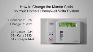 delectable honeywell alarm panel low battery cool panel design