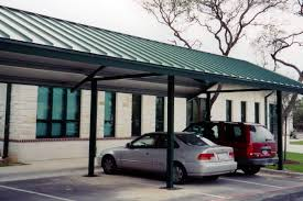 Carports And Awnings Metal Carports And Covers In Austin Tx Metalink