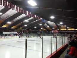richfield ice arena