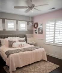 deco chambre a coucher emejing decoration chambre a coucher adulte moderne photos