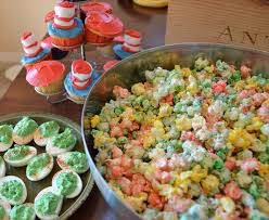 food menu for a baby shower choice image baby shower ideas