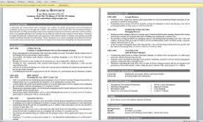 Good Resume Layout Example by Examples Of Resumes 8 Mock Job Application Rejection Letters