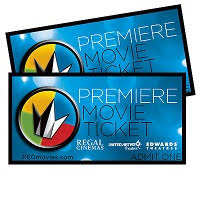 discount regal cinemas movie tickets now available at all abco