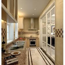 Kitchen Furniture Designs For Small Kitchen Indian Furniture Stunning Modern Kitchen Cabinets Design Modern Kitchen