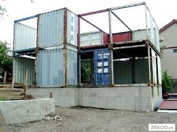 134 best shipping container construction images on pinterest