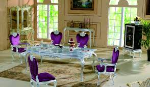 bedroom agreeable images about dining room ideas purple