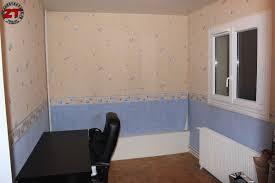 renovation chambre toutes les é pour rénover une chambre