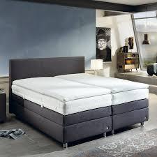 Schlafzimmer In Anthrazit Boxspringbett Anthrazit Ziemlich Couture Von Femira Boxspringbett