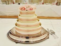 rustic cake stand rustic cake stand rustic tree trunk wedding cake stand by via once