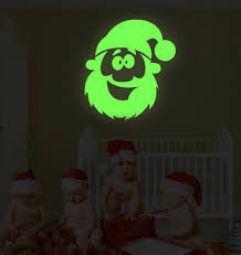 glow in the dark christmas stickers glow in the dark christmas glow in the dark christmas stickers glow in the dark christmas stickers suppliers and manufacturers at alibaba com