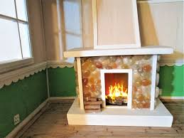 100 unique fireplace screens tv stands impressive tv