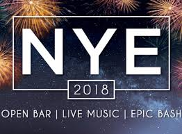 And New Year Holidays In The Sun Tickets For New Years 80 S 4 Tribute Bands Ticketweb