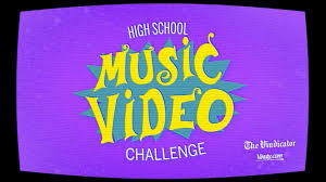 Challenge Commercial Youngstown News High School Challenge Commercial