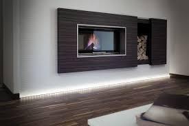 Wohnzimmer Beleuchtung Wieviel Lumen Licht Effekte Am Fußboden Mit Delta Profil Und Led Stripes
