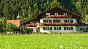 Winkelk He Planen Ferienhof übelhör Buchen Urlaub Auf Dem Bauernhof Allgäu