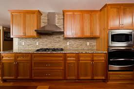 how to refurbish wood cabinets how to refinish kitchen cabinets in your home