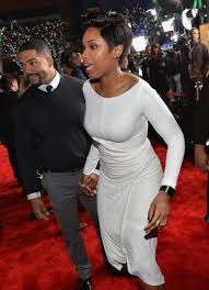 Jennifer Hudson Short Hairstyles More Pics Of Jennifer Hudson Short Straight Cut 9 Of 42 Short