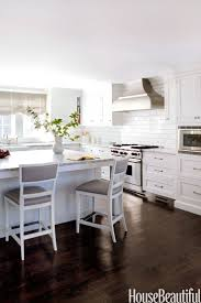 Shaker Style Kitchen Ideas 38 Best Rawlins Residence Images On Pinterest Kitchen Ideas