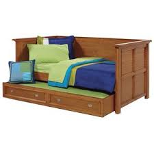 Belmar Bedroom Furniture by Holland House Beds Store Bigfurniturewebsite Stylish Quality