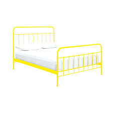 bed frames wallpaper hi res ikea malm bed frame wallpaper