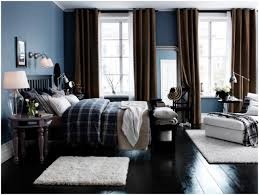 Black Furniture Paint by Bedroom Bedroom With Black Wall Grey Wall Theme And Grey Master