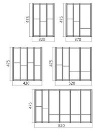 range couverts tiroir cuisine range couvert et rangement de tiroir à votre disposition chez votre
