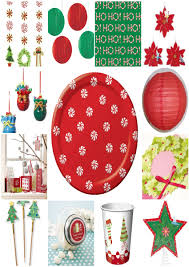 christmas party themes australia best images collections hd for