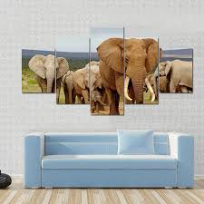 elephant lovers tiaracle