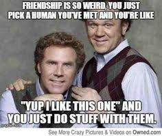 Memes Friendship - funny friendship memes to brighten your day friendship memes