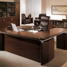 articles with office furniture perth western australia tag office