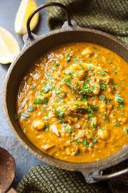 cuisine legume harira moroccan and legume soup foodtasia
